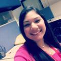 Freelancer Pamela B.