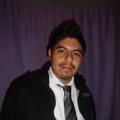 Freelancer Mario G. V.