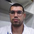 Freelancer Wendel d. R.