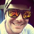 Freelancer Marcelo R. M.