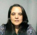Freelancer Carolina A. Z.