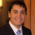 Freelancer Esteban V.