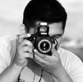 Freelancer Joshi A.