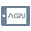 Freelancer AgN D.
