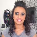 Freelancer Dariane C.