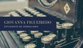 Freelancer Giovanna F.
