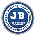 Freelancer José B.