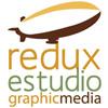 Freelancer ReduxE.
