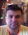 Freelancer Igor R.