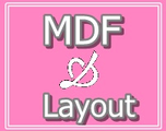 Freelancer MFB