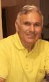 Freelancer Lucio M.