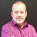 Freelancer José A. S. C.