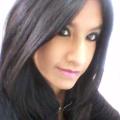 Freelancer Andrea U.