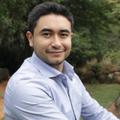 Freelancer Michael A. G.