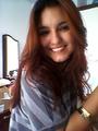Freelancer Ilani S.