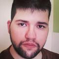 Freelancer Yeltsin L.