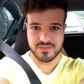 Freelancer Gustavo V. B.