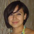 Freelancer Noemi A.