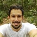 Freelancer Vitor H. S.