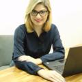 Freelancer Roana R.