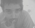 Freelancer Juan A. G. H.