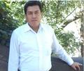 Freelancer Domingo R.