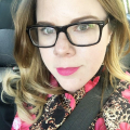 Freelancer Mónica T.
