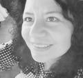 Freelancer Teresa Z.