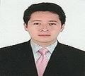 Freelancer Luis E. U. C.