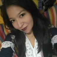Freelancer Rossana N. J.