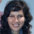 Freelancer Jésica A.
