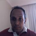 Freelancer Nelson M. d.