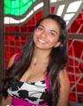 Freelancer Daniela M. F.