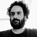 Freelancer Pedro M. F. A.