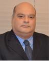 Freelancer José A. V. D.