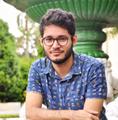 Freelancer Caio C. G.