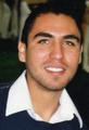 Freelancer Juan I. P. R.