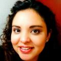 Freelancer ARMANDINA G. U.