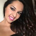 Freelancer Ana L. L. M.