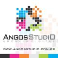 Freelancer Angos S.