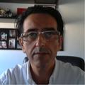 Freelancer Antonio F.