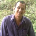 Freelancer Albert J. M. S.