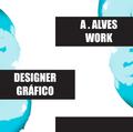Freelancer A.Alves D.