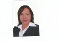 Freelancer MARIA C. R. V.