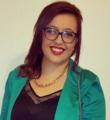 Freelancer Valeria P. P.