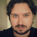 Freelancer Cristiano A.