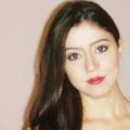 Freelancer Klissia L.