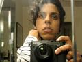 Freelancer Anna d. A.