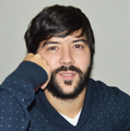 Freelancer Ezequiel D. V.