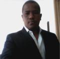 Freelancer Jhon J. B. P.